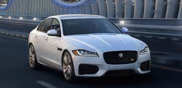 Jaguar Lease Specials Best Jaguar Lease Specials Deals In Los Angeles By Studio