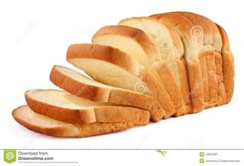 uzbek bread stock photos royalty free images vectors bread cut royalty free stock photography image 14027607