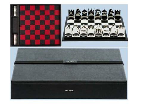 Prada Series 8103 2 Set 2 In One prada s luxury line of board 2luxury2
