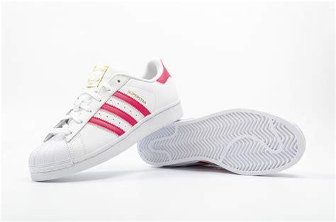 Adidas Superstar 5 adidas superstar 35 5
