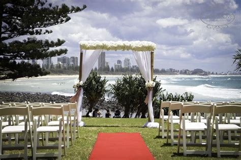 Garden Arch Gold Coast 48 Best Images About Gold Coast Wedding On