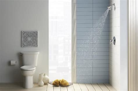 shower ideas for small bathrooms ideas for small bathrooms with shower stall inexpensive