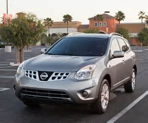 2012 Nissan Rogue Problems Illustrated Guide For Car Buyers And Owners Samarins