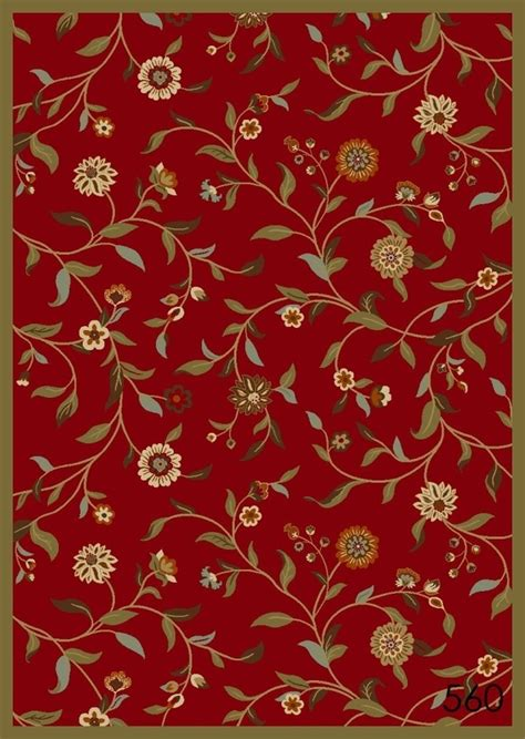 16 design burgundy floral images black and plum wedding