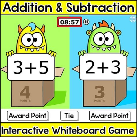 pattern games for the smartboard 31 best images about interactive whiteboard games on