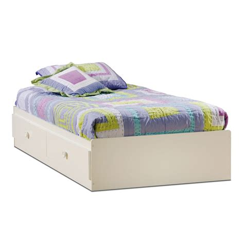 storage bed frame twin cheap twin bed frames with mattress full size of twin