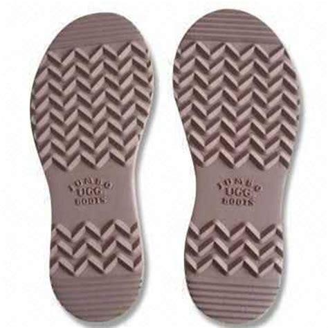 Sepatu Boot Karet Jogja jual pabrik sol sepatu karet bahan sepatu karet alas