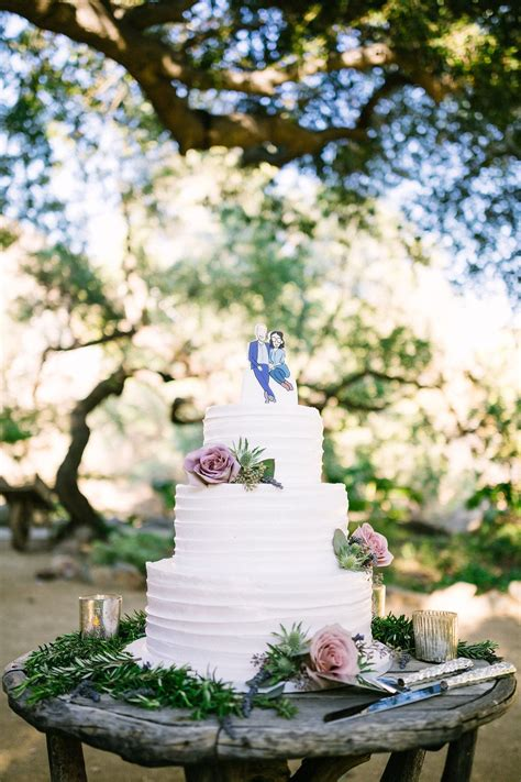 awesome outdoor wedding ideas