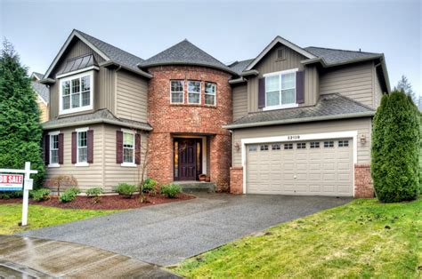 Furniture Mart Medford Mn by New Homes In Redmond Wa 28 Images 6415 196th Ave Ne
