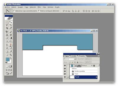 Descargar Configuracion De Spotify Sentry Mba by Photoshop Para Webmasters Descargar Gratis