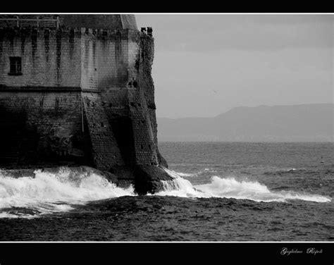 il mare non bagna napoli riscoprire i classici il mare non bagna napoli