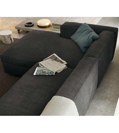 sofa snap snap lema sofa milia shop
