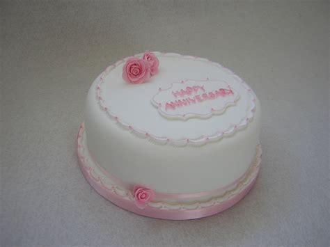 Anniversary Cake by Anniversary Cakes Julie S Creative Cakesjulie S Creative