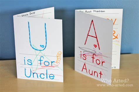 printable birthday cards uncle aunt and uncle day cards printable who arted