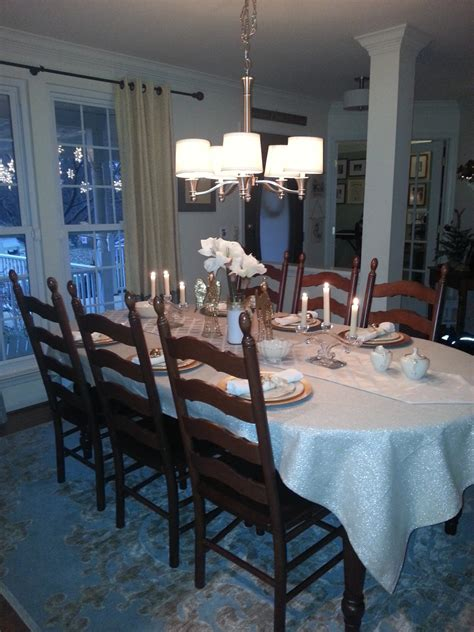 dining room accent furniture dining room contemporary target accent chairs target bed
