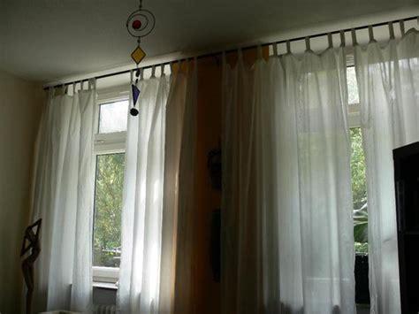 Fertige Gardinen Für Wohnzimmer by Fenster Gardinen Ikea 163729 Neuesten Ideen F 252 R Die