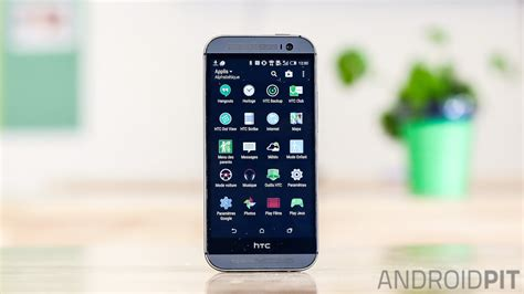 mobile htc m8 htc one m8 review looks great but still worth buying