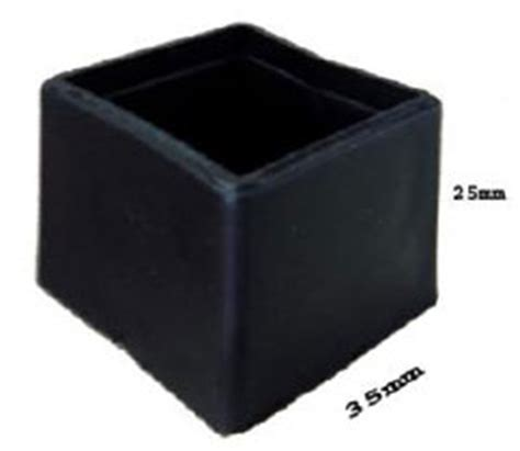 square rubber chair stoppers heng wah manufacturing works our products