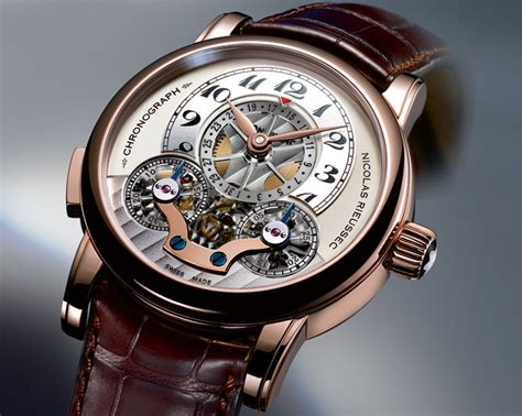 montblanc category cool wrist watches all of the