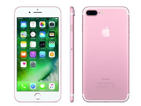 imagenes iphone 8 rosado comprar iphone 7 plus oro rosa k tuin