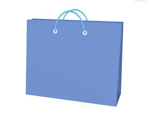 shopping bags shopping bag photosinbox