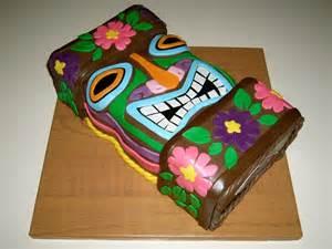 tiki cake conjurer s kitchen flickr