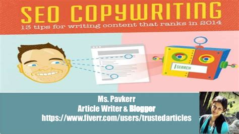 Harga Tas Merk Whynot the recipe for a article writing