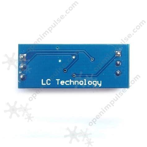 integrated circuit ne555 ne555 pulse generator module open impulseopen impulse