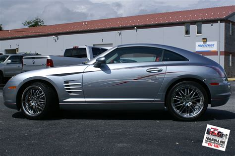 free car manuals to download 2006 chrysler crossfire roadster electronic toll collection service manual free download to repair a 2005 chrysler crossfire chrysler crossfire zh 2005