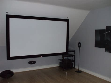build your own home cinema the 3 secrets of a stunning