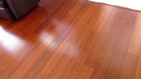 Review of the Lumber Liquidators Morning Star Forbidden