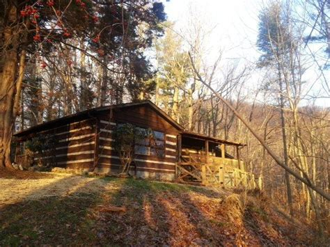 cabins in boone 5 homeaway vacation rentals in