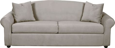 Sofas Jcpenney by Jcpenney Seay Klaussner Intl On Sofa Shopstyle Home