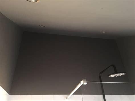 mechanische ventilatie badkamer maken badkamer ventilatie dakdoorvoer