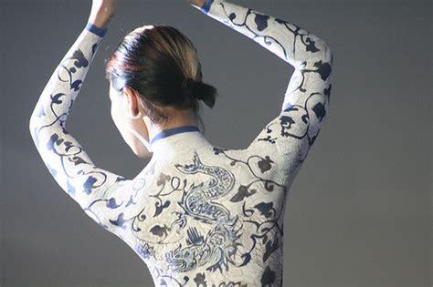 surya tattoo designs surya paint contest in hongkong