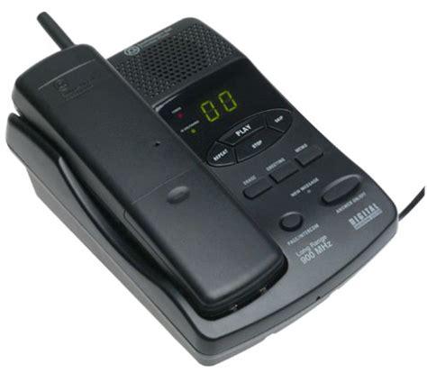 Jvc Fm Cordless Transmitter 900 Mhz Manual Lymphatic