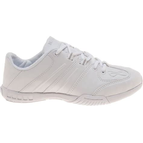 nfinity 174 day cheerleading shoes academy
