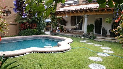 compro casa casas en venta en jiutepec weekend inmobiliaria
