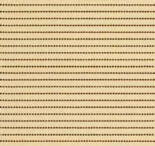 teppich brücke kaufen wohnraum l 228 ufer g 252 nstig kaufen ebay