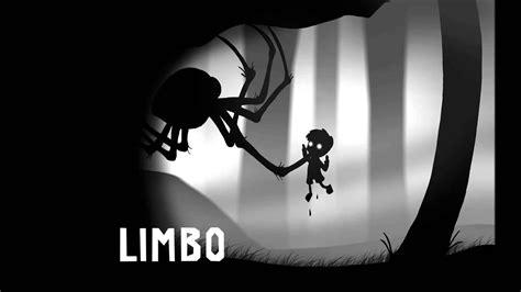 download game limbo mod apk data limbo v1 7 apk full data youtube