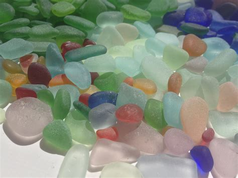 buy sea glass how to clean sea glass find sea glass soap