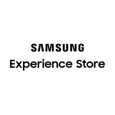 samsung experience store   galleria  shopping