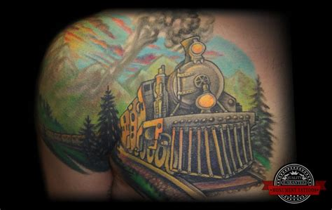 tattoo prices florida tattoo by artist craig beasley of monument tattoos in