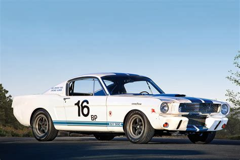 65 mustang weight 1965 ford mustang shelby gt350