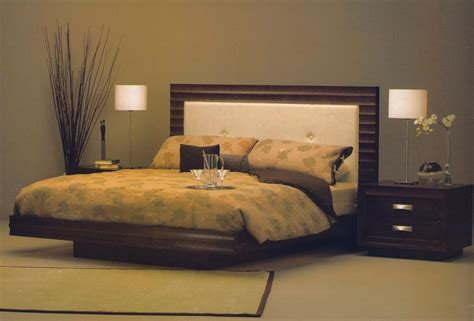 expensive beds all about furniture most expensive beds by sakeel al hassana