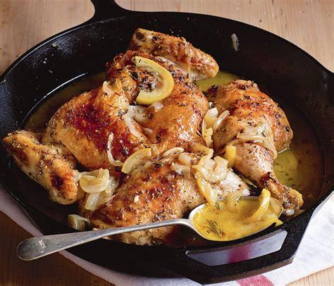 tapenade barefoot contessa ina garten best 25 ina garten lemon chicken ideas on pinterest