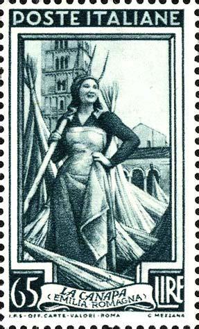canapé le mans dettaglio francobollo catalogo completo dei francobolli