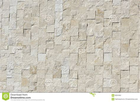 travertine wall travertine rock wall stock photography image 8091662