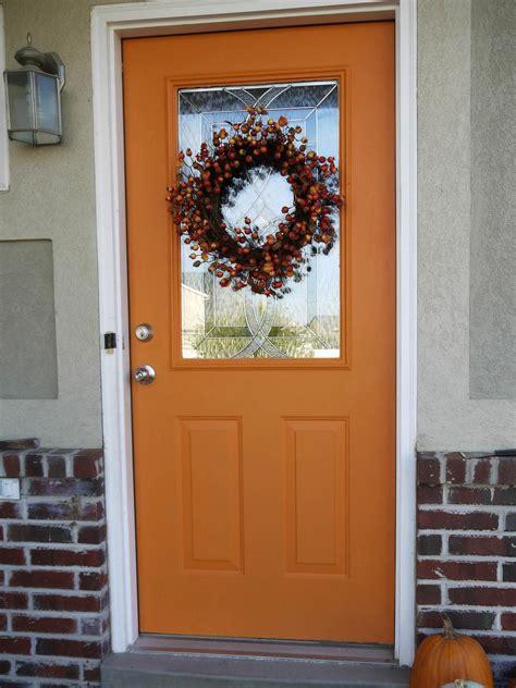 popular colors to paint an entry door installing decorating windows doors diy
