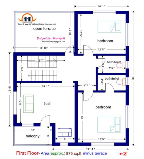 3bhk house design plans 3 bedroom house plans indian style luxury 3 bedroom house